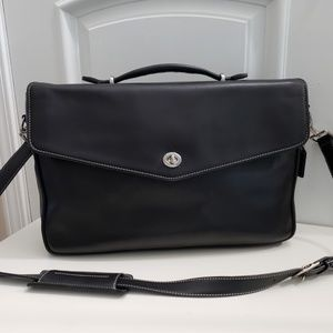 d2aac308 Coach Laptop Bags for Women | Poshmark